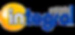logotipo_editado.png