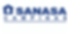 sanasa-logo-84230091F1-seeklogo.com_edit