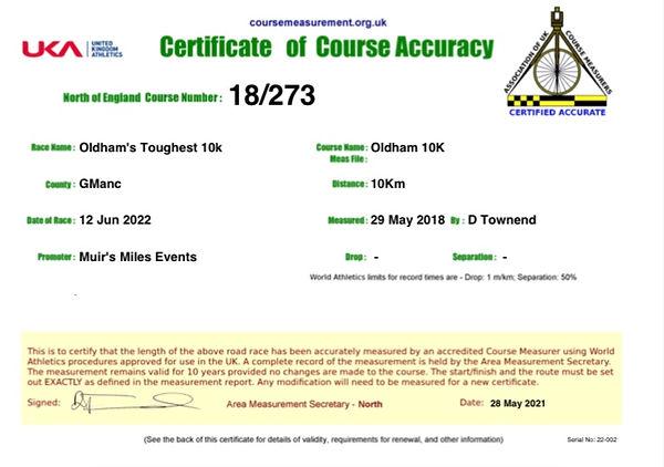 Measurement Cert Pic.jpg