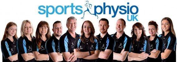 Sports-Physio-UK-Team.jpg