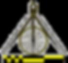 Course-Measurement-Logo.png