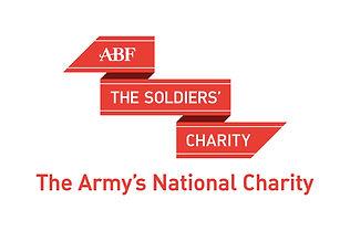 soldiers charity.jpg