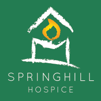 springhill hospice.png