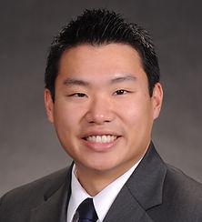 Dr. Dennis Chang DDS dentist