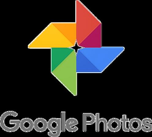 google-photos-logo.png