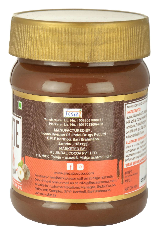 Chocolate-Spreads-Cocoa-Hazelnut-Cream160_3
