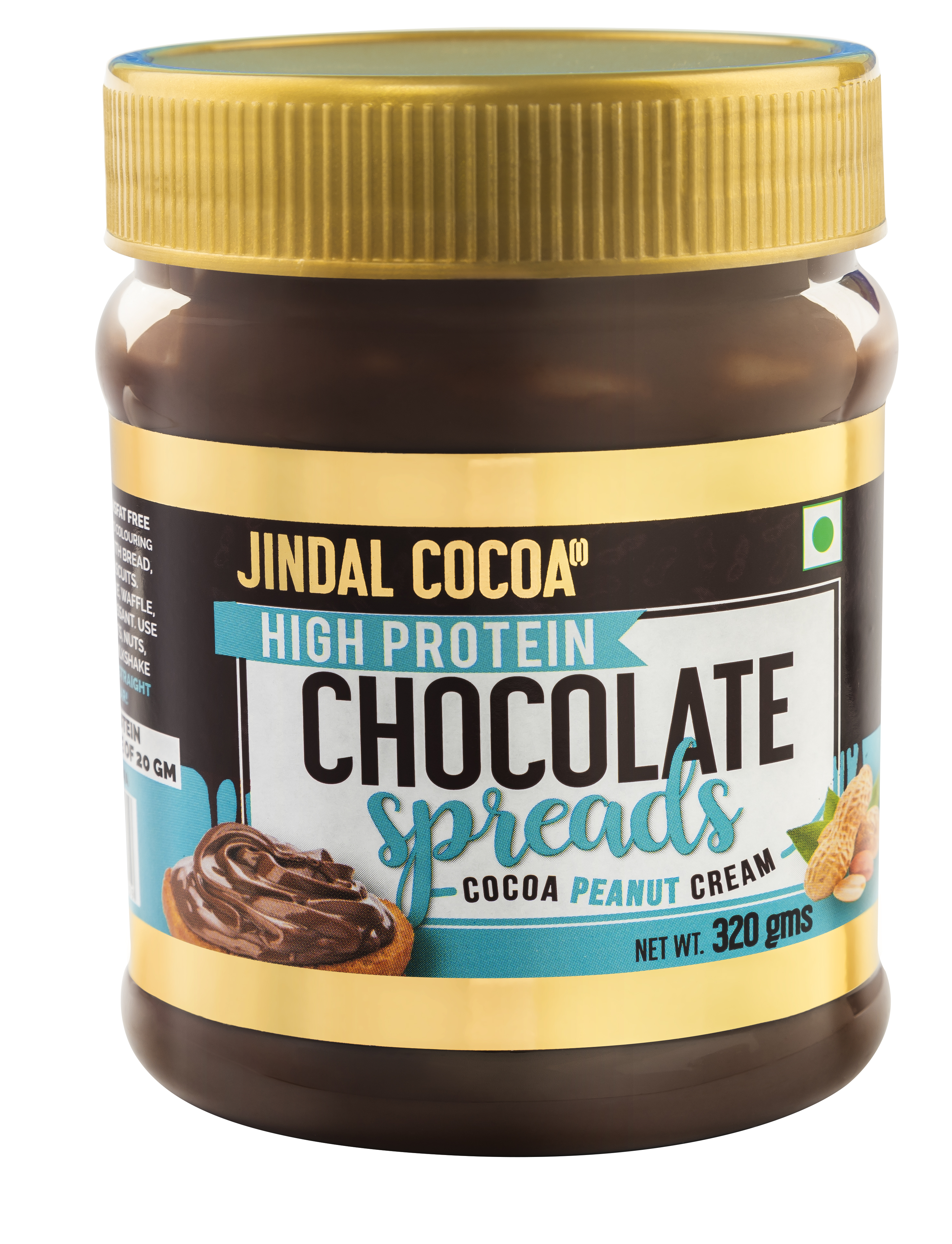 jindal cocoa product1417
