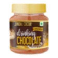 drinkingchocolate-cinnamon1.jpg