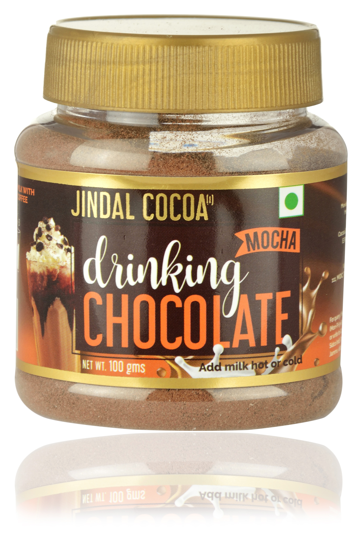 Drinking-Chocolate-Mocha100_1