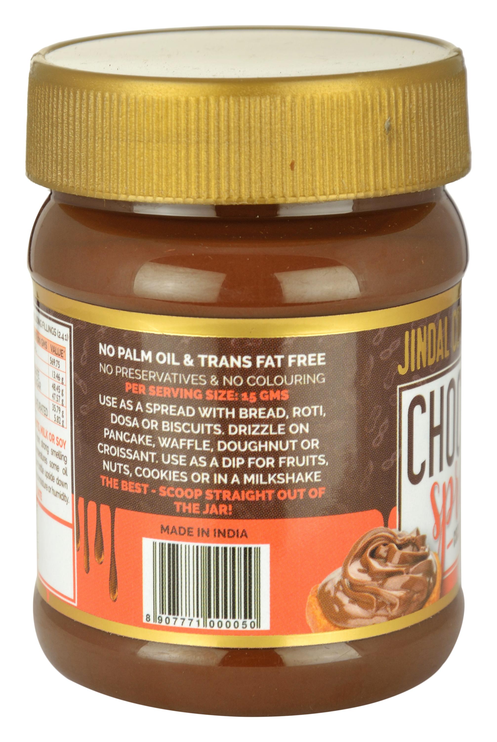 Chocolate-Spreads-Cocoa-Hazelnut-Cream160_4