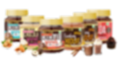 products-new.png