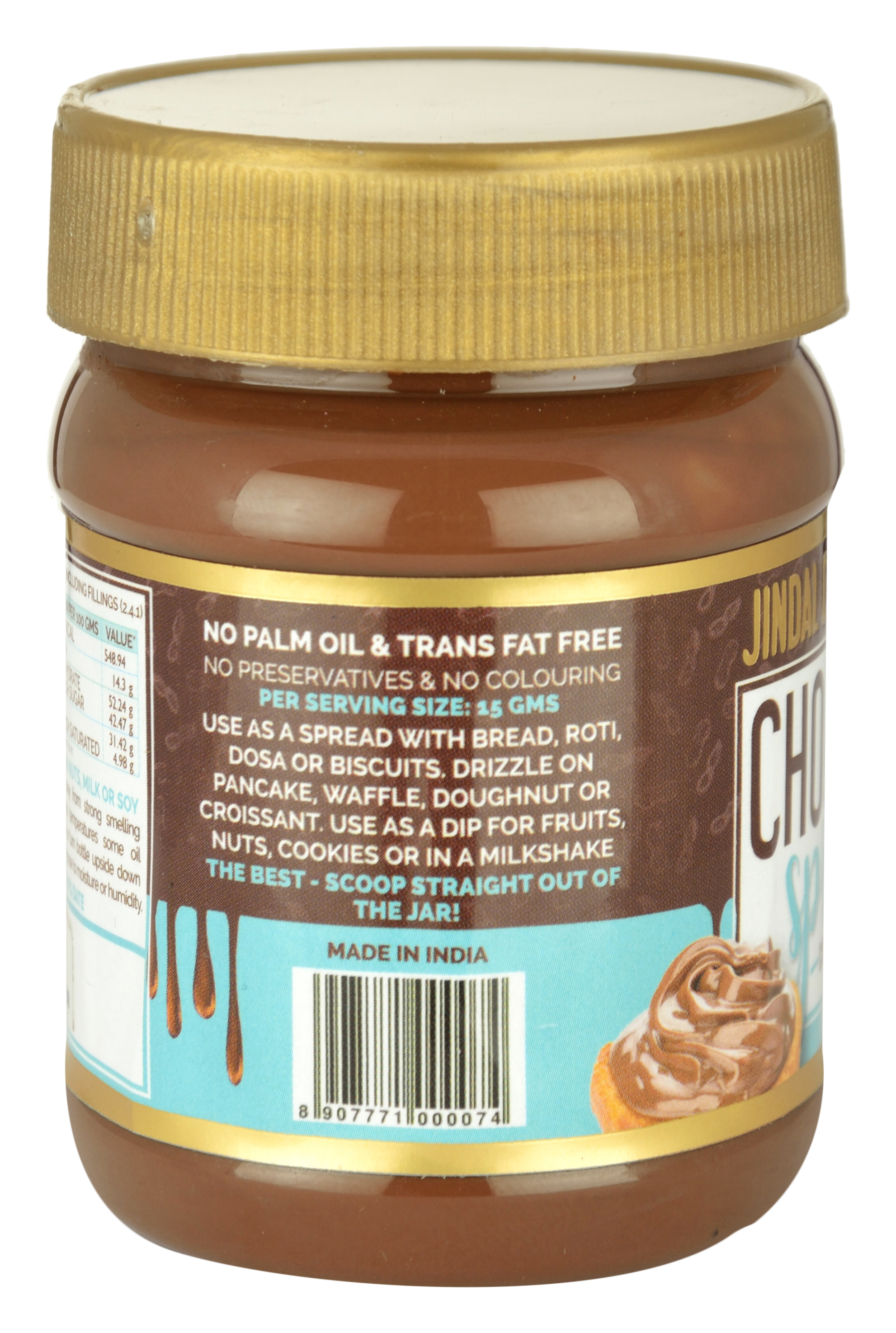 Chocolate-Spreads-Cocoa-Peanut-Cream160_4
