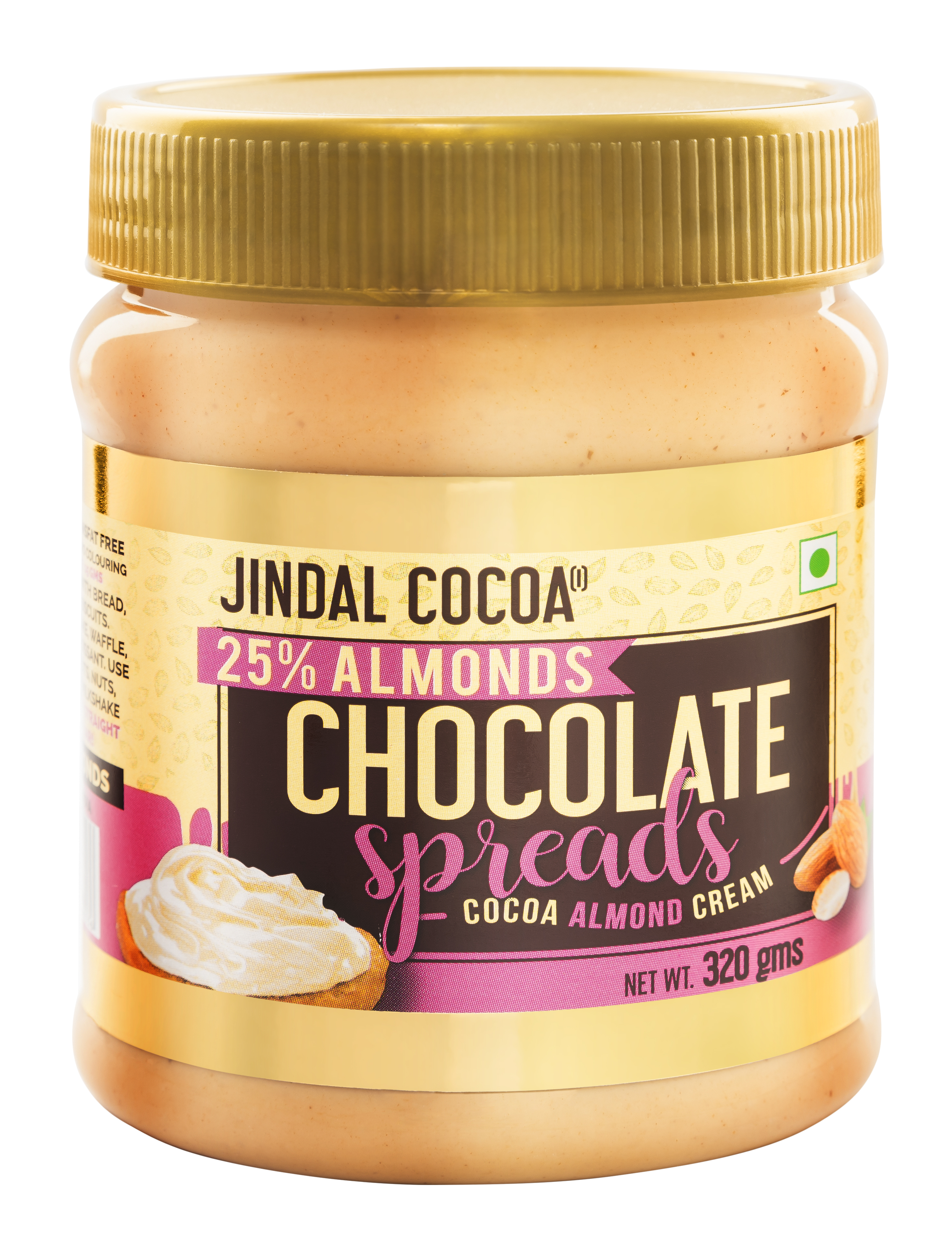 jindal cocoa product1476