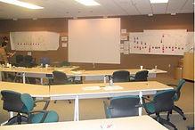 Value Stream Management Workshop