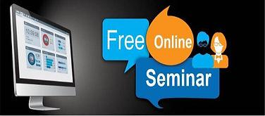 free seminar_3.jpg