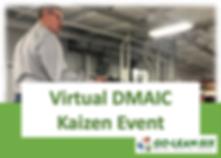 Virtual Kaizen Event.png