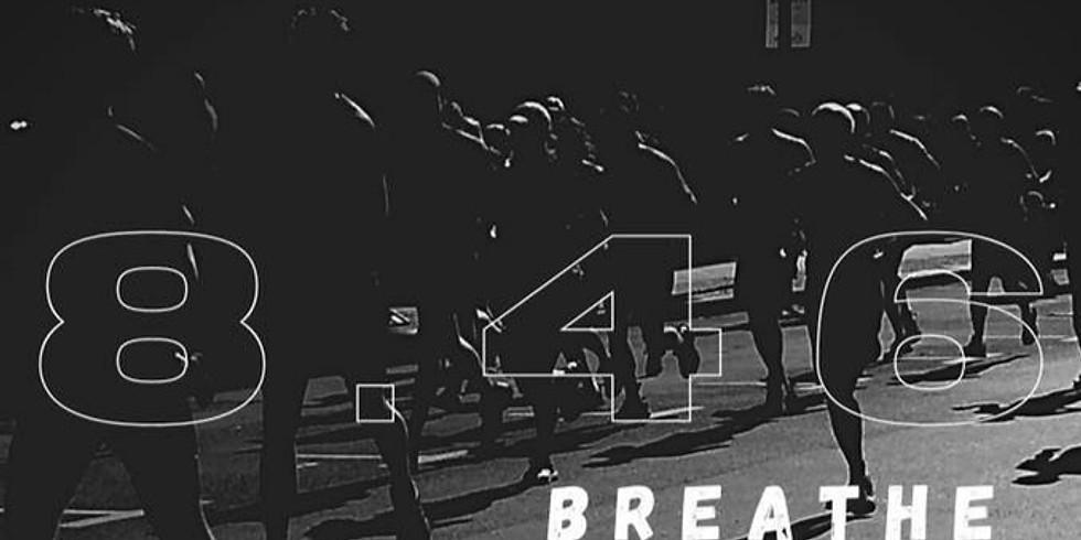 846 Breathe Race Series