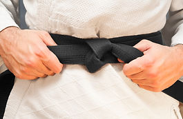 Lean Six Sigma Black Belt.jpg