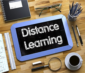 Distance-Learning.jpg
