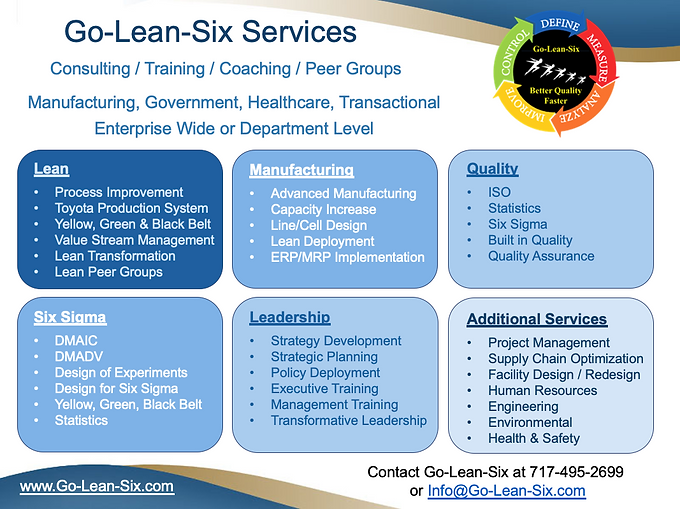 Virtual Consulting Card.png