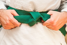 Lean Six Sigma Green Belt.jpg