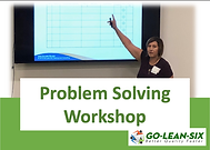 Virtual Problem Solving.png