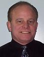 Richard (Rick) Donahoue - Lean / APICS Practitioner