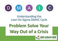 DMAIC -  Crisis.png