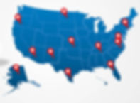 6270-02-us-map-1.jpg