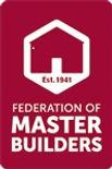 fmb-logo.jpg