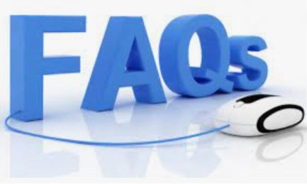 Outsource Accounting Services at SX Business Services: List of the Most Frequently Asked Questions…
