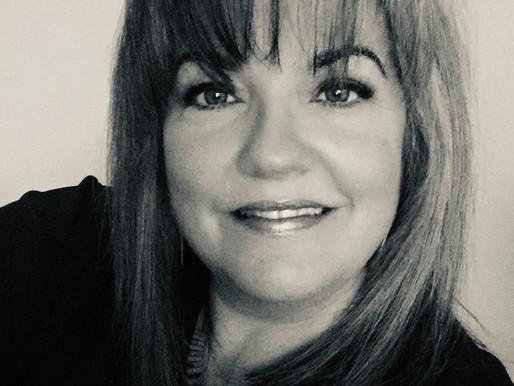 SX Business Employee Spotlight on Jennifer Dort, Senior Accounts Payable Team Leader