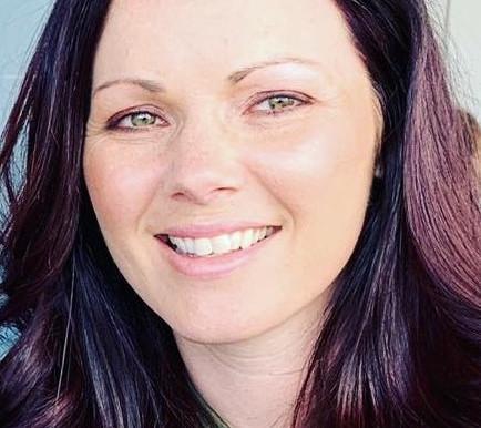 SX Business Services Employee Spotlight: Janine Parrella, Senior Accounts Payable Team Leader