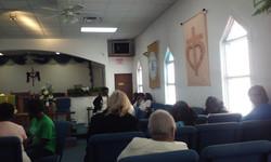 Preparing for Christian Education