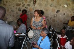AMEZ Conference  Zimbabwe