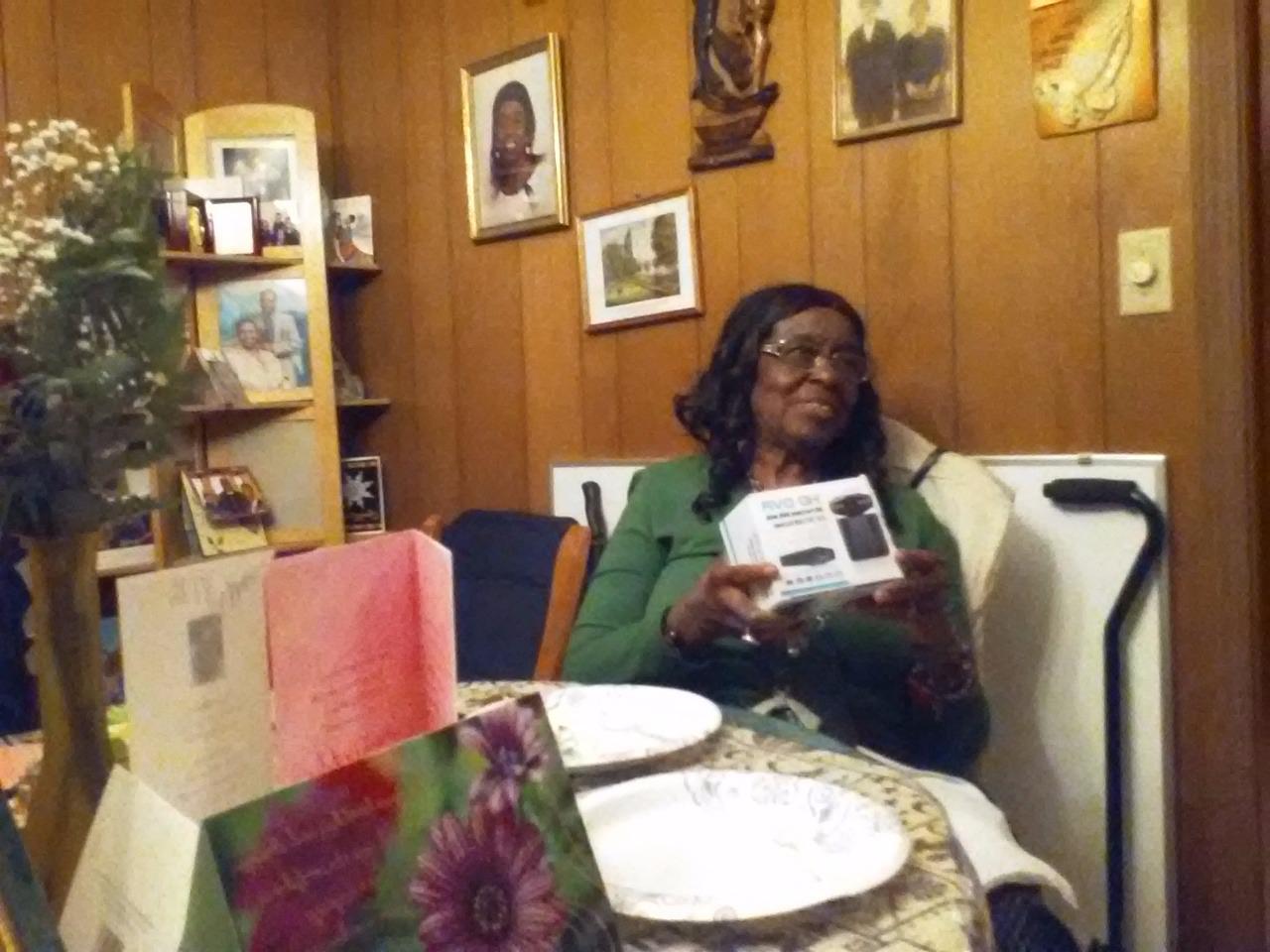 Pastor's Bday 2015-10-21-12:45:20