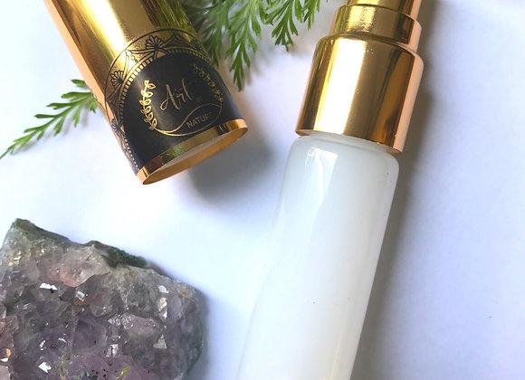 Perfume Botanico Rituals ENERGY 60ml