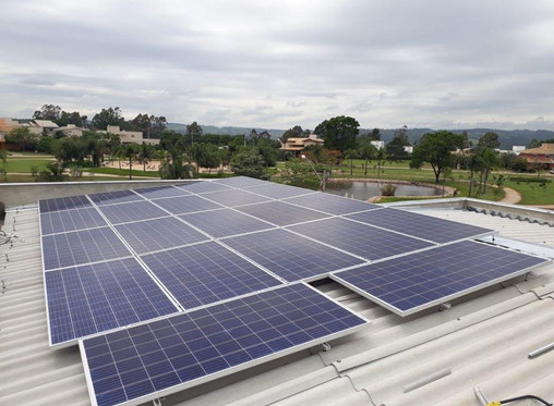 3 Maneiras diferentes de se BENEFICIAR com a ENERGIA SOLAR