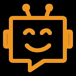 chatbot_laranja.png