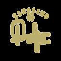 Pulju_Logo_PNG.png