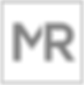MR-logo-01.png