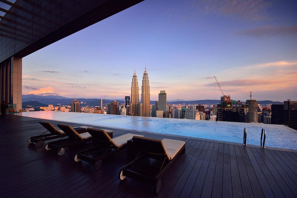 penthouse-kl-2.jpeg