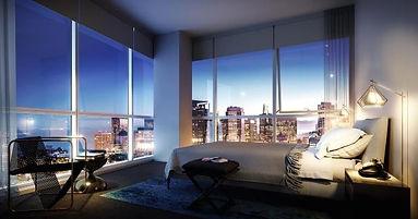 this-8-000-a-month-san-francisco-apartme