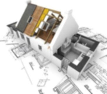 3d_buildings_and_plan_11_165339.jpg