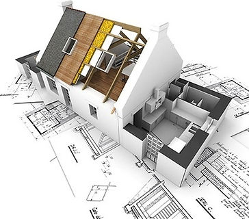 3d_buildings_and_plan_11_165339.jpg