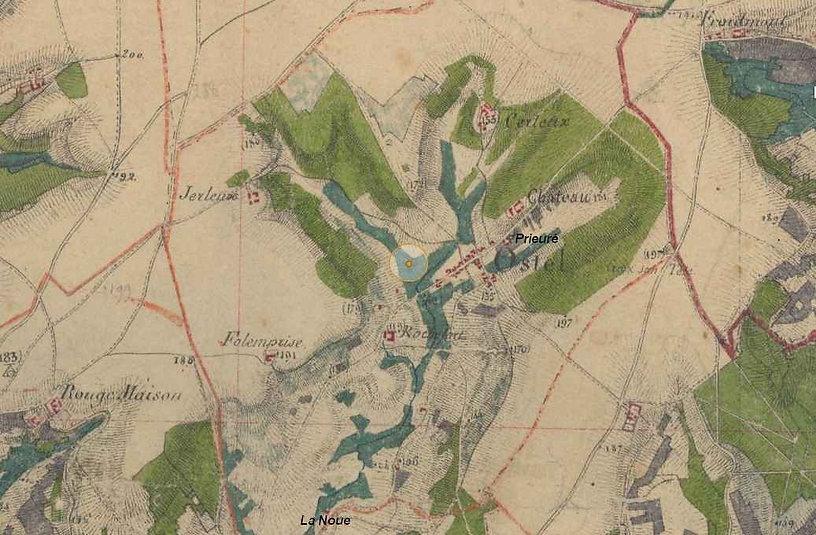 carte-d-tat_major-1866-ConvertImage.jpg