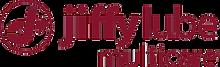 JL_multicare_logo.png
