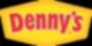 1200px-Denny's_logo.svg.png