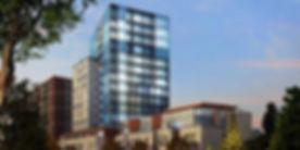 THERIVER-Ledcor-Properties-Residential-C