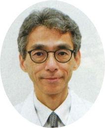 横矢DR.jpg